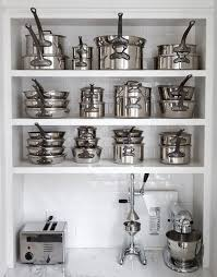 40 best vm housewares interior display ideas images on pinterest