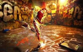 street art d wallpaper hd wide