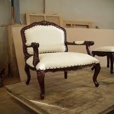 Rustic Bedroom Ideas Wooden Bedroom Chair Rustic Bedroom Decorating Ideas