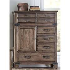 Dressers Chests And Bedroom Armoires Dressers Chests And Bedroom Armoires Highboy Dresser Traditional