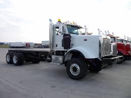 peterbilt trucks for sale peterbilt spotters guide 367 365