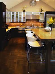 kitchen design alluring kitchen island table kitchen island