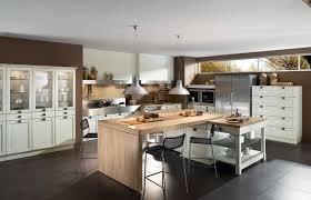 aufeminin com cuisine plan de cuisine comment concevoir un plan de cuisine