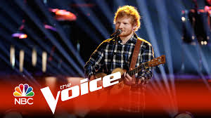 free download mp3 ed sheeran the fault in our stars ed sheeran small bump final the voice uk all about ed