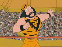 Macho Man Randy Savage Meme - 15 most macho randy savage memories smosh