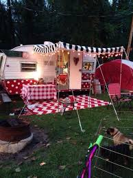 best 10 retro campers ideas on pinterest vintage campers