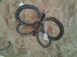 contemporary decorations for home best horseshoe decorations for home interior decorating ideas best
