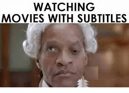 Meme Movies - search horror movies memes on me me