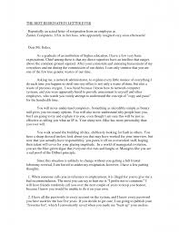 best resume cover letter ever cover letter perfect template cover letter perfect