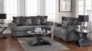 furniture wonderful living room furniture ideas 64 wonderful