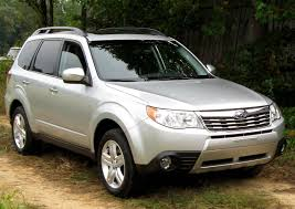 forester subaru 2009 subaru recalling 660 238 vehicles in u s due to brake line rust