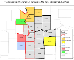 Kansas travel definition images Going to kansas city or is kansas city going to you kceconomy jpg
