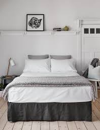 abode living bed linen hotel quality commercial sheets abode