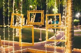 Malayalee Wedding Decorations 1794 Best The Big Fat Indian Wedding Images On Pinterest