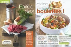 cuisine actuelle patisserie abonnement cuisine actuelle abonnement cuisine actuelle meilleur de