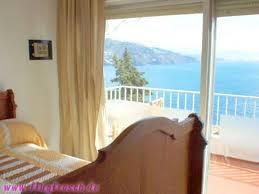 Design Vom Schlafzimmer Ferienhaus Ferienhäuser Costa Tropical In Costa Tropical