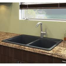 lavabo de cuisine montage d un vier par plombier combien a co te comment poser evier