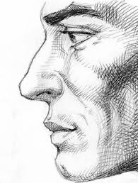 how to draw profile things to make and do pinterest