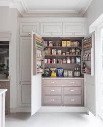 modern kitchen brigade definition kitchen extension warrington cheshire sda architecture wigan
