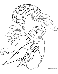 silvermist coloring pages disney fairies coloring pages 3 disney