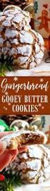 88 best cookies images on pinterest christening cookies