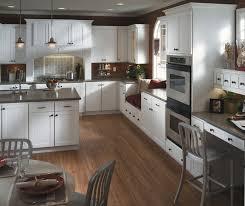 beadboard kitchen cabinets wondrous inspration 21 beach haven