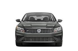 lexus dealer burlington vt 2016 volkswagen passat price photos reviews u0026 features