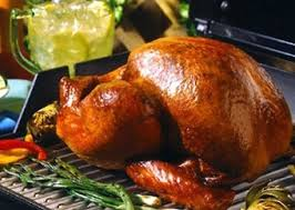 roasting chart with times how to roast a turkey how to