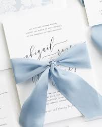picture wedding invitations free wedding invitation sles shine wedding invitations