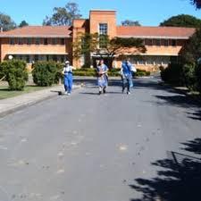 Emmanuel College It Help Desk Emmanuel College University Accommodation Sir William