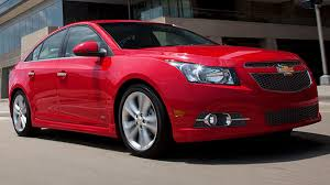 chevrolet black friday deals crazy good black friday deals from gm mercedes and others unhaggle
