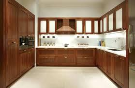 Home Depot Cabinets Kitchen Kitchen Cabinets Basic Kitchen Cabinet Design Kitchen Cabinets
