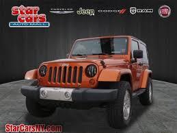 jeep wrangler york jeep wrangler york 3 gold jeep wrangler used cars in york