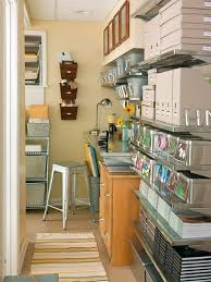 Office Space Organization Ideas 479 Best My Sewing Room Organization Ideas Images On Pinterest