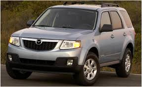 Ford Escape Engine Light - mazda tribute ford escape airbag light flashing engine fault codes