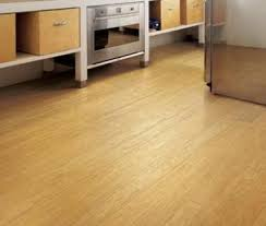 sustainable cork flooring questions information reviews