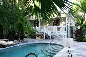 photo gallery pictures of key west