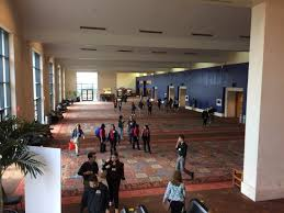 san antonio convention center floor plan henry b gonzalez convention center san antonio 2018 all you