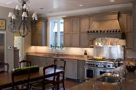 Creative Kitchens Kitchens Inspiration Gallery Marchand Creative New Orleans