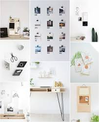 Desk Organization Diy 8 Diy Desk Organization Ideas For A Small Home Office Diy Home