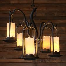 Rustic Candle Chandeliers Chandelier Interesting Rustic Candle Chandelier Marvellous