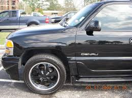junior 1021 2003 gmc yukon denali specs photos modification info