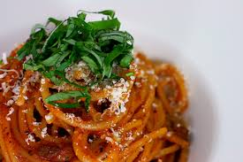 turkey bolognese i saw a recipe for this on diners drive ins