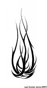 fire tattoo intended for tattoo design tattoo a to z com