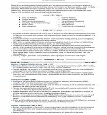 show me a exle of a resume exle of written resume well resumesover letter exles template