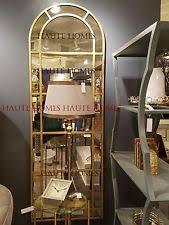 Horchow Home Decor Horchow Metal Home Décor Mirrors Ebay