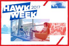 Ku Edwards Campus Map Hawk Week First Year Experience