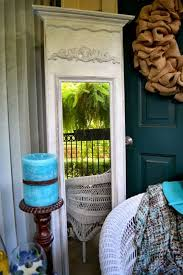 Southern Home Decor 194 Best Southern Homes Images On Pinterest Beautiful Homes