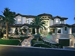luxury homes gallery of design luxury homes