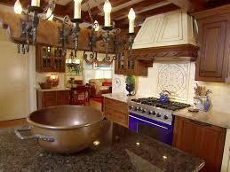Kitchen Cabinets Michigan Kitchen Kitchen Cabinets In Spanish 00007 Kitchen Cabinets In